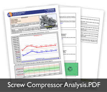 screw compressor thumbnail