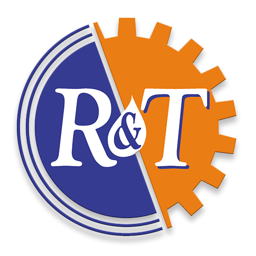 R&T Reliability Technologies PL